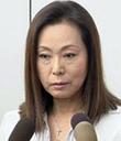 Keiko001